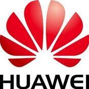 Huawei Technologies (Cyprus) Co. Ltd