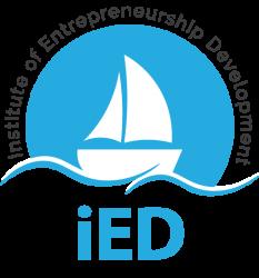 Institute Of Entrepreneurship Development
