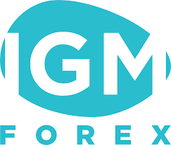 IGM FOREX LTD