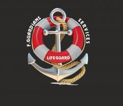 F.Guardians Lifeguard Services