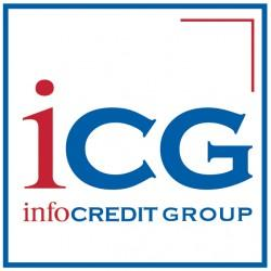 Infocredit Group