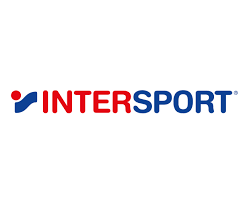 INTERSPORT ATHLETICS