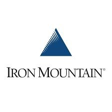 Iron Mountain Cyprus Ltd