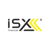 iSX Financial EU Ltd