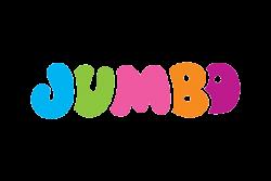JUMBO TRADING LTD