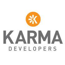 KARMA Developers