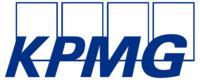 KPMG Ltd