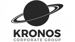 KRONOS CORPORATE GROUP