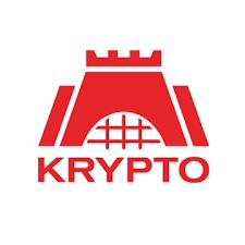 Krypto Security Cyprus Ltd
