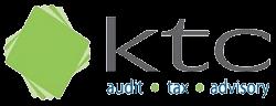 KTC Business Consultants Ltd