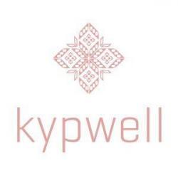 Kypwell Corp Ltd