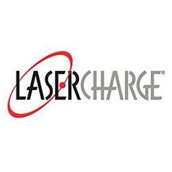 Lasercharge Ltd
