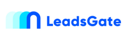 Leadsgate Limited