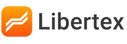 Libertex Group
