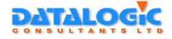 www.datalogicco.com