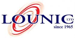 Lounic Ltd