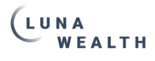 Luna Wealth Asset Management