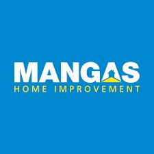 Mangas Home Improvement