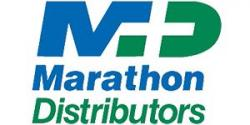 Marathon Distributors Ltd