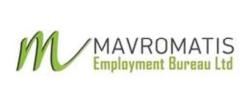 Mavromatis Employment Bureau Ltd