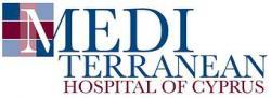 Mediterranean Hospital of Cyprus