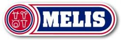 Melis Meat Market Ltd