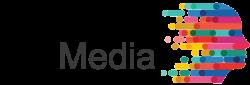 Mindable Media