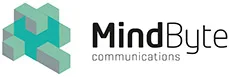 MindByte Communications Ltd