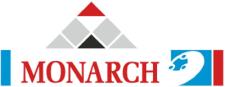 MONARCH TECHNOLOGIES LTD