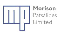 Morison Patsalides Limited