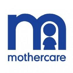 Mothercare Cyprus