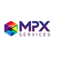 MPX Services