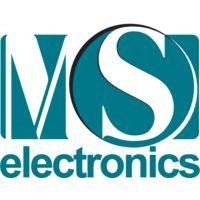 MS Electronics Ltd