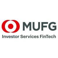 MUFG Investor Services FinTech Ltd