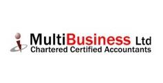 MultiBusiness  Ltd