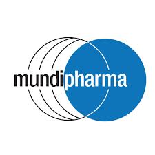 Mundipharma Pharmaceuticals Ltd