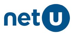 NetU Consultants Ltd.