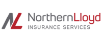 Northern Lloyd Insurance Services