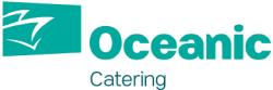 OCL Oceanic Catering Ltd