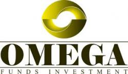 OMEGA FUNDS INVESTMENT