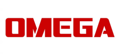 Omega Channel Ltd