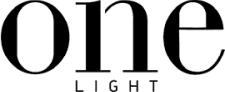ONE Light Ltd