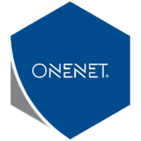 One Net Ltd