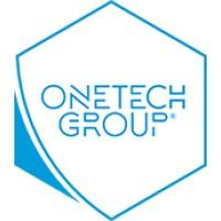 One Tech Ltd