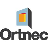 Ortnec Services Ltd