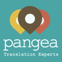 Pangea Translation Services