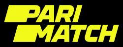 Pari-Tech (Cy) Limited