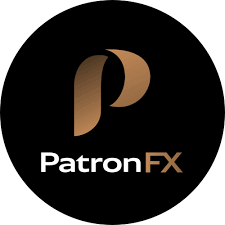 PatronFX