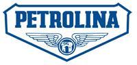 Petrolina (Holdings) Public Ltd