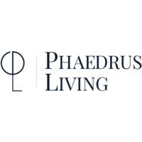 Phaedrus Living